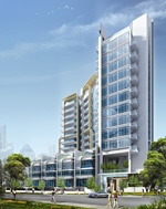 Emerald Hill Residences